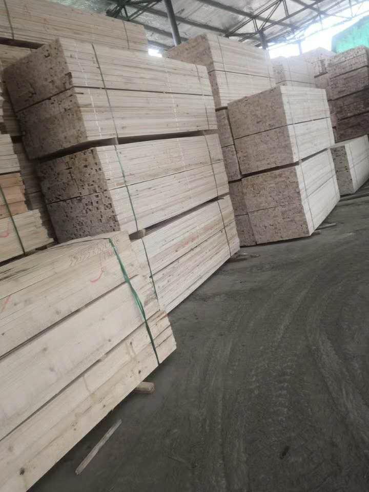 四川装饰木条