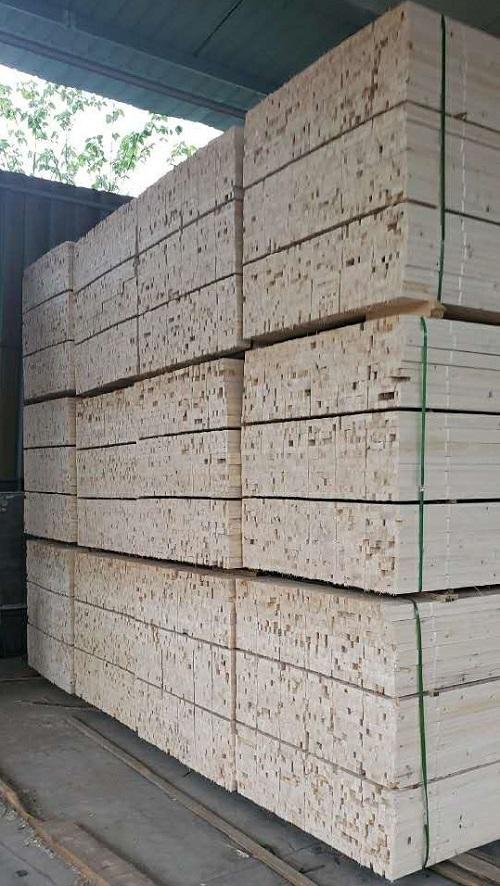 四川裝飾木條廠家