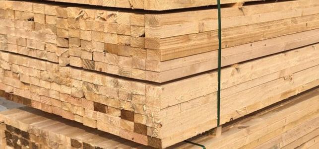 四川建筑木方