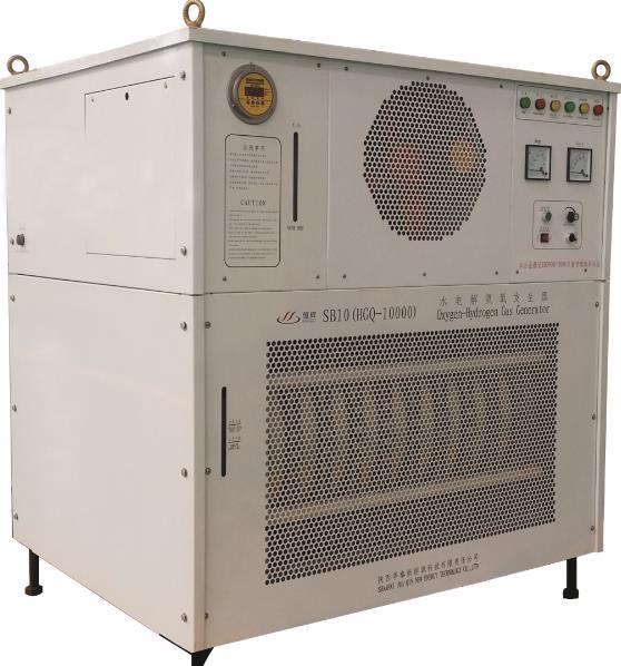 陕西亚博体育yabo88水电解氢氧发生器厂家