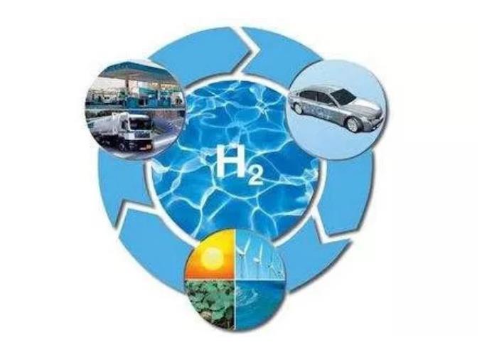 亚博体育yabo88下载亚博体育yabo88水电解氢氧发生器价格