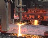 陕西新能源焊割机技术