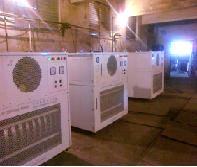 亚博体育yabo88下载亚博体育yabo88水电解氢氧发生器厂家