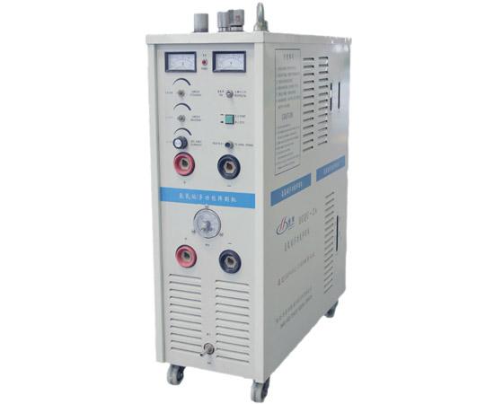 HGQU-2氢氧焰多功能焊割机