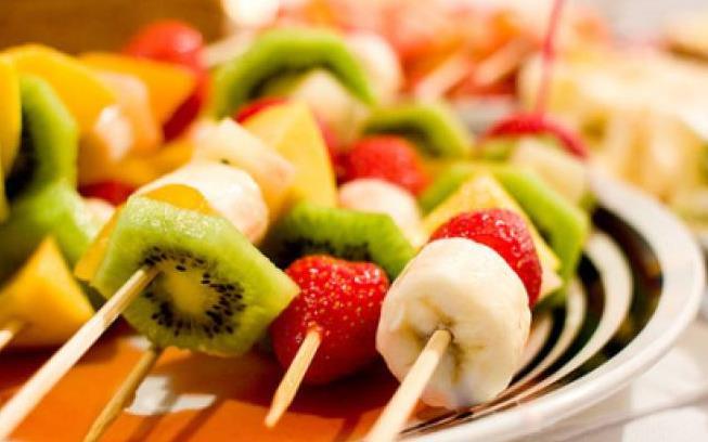 你吃的水果几成熟?透视小果子背后的大问题