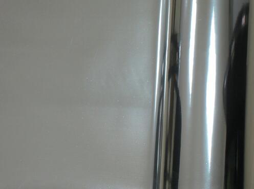 双面铝箔隔热