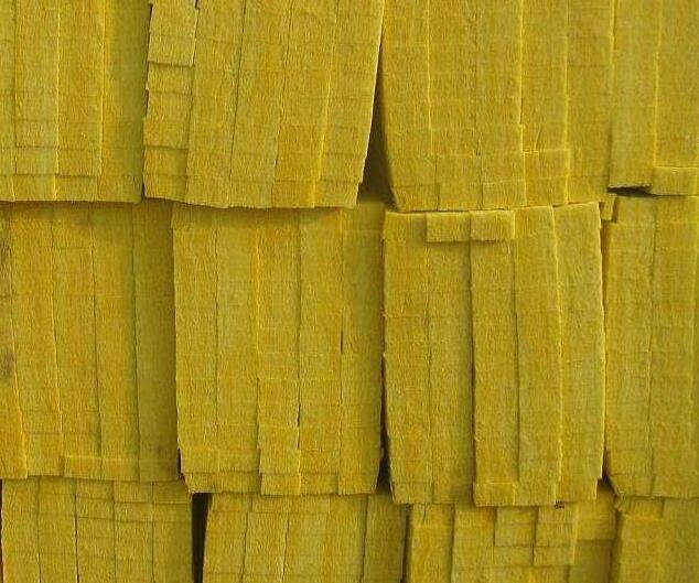 陕西岩棉厂家