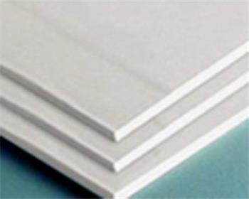 遵义石膏板厂家告诉你,如何选择无甲醛石膏板
