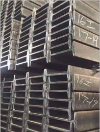 成都H型钢价格
