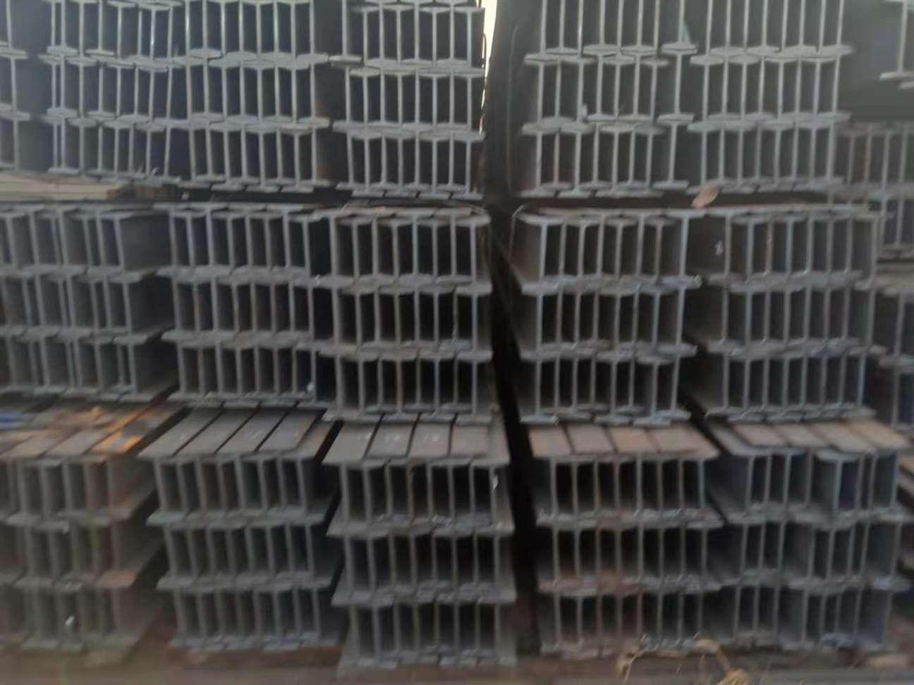 简述成都工字钢选用什么电焊机以及优势是什么呢