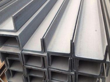 浅析成都槽钢的特性是哪些