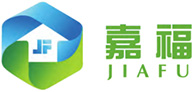 广东嘉福新材料科技有限公司