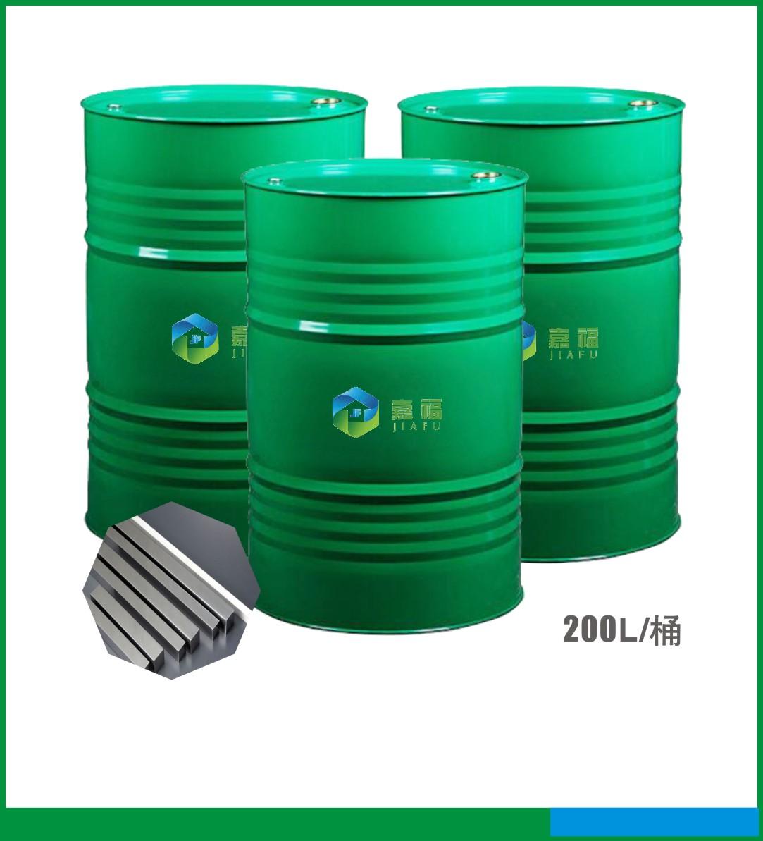 不锈钢清洗剂JF-8502