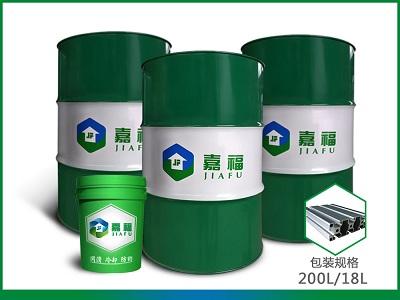 全合成切削液JF-8109