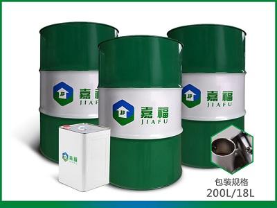 环保溶剂型清洗剂和环保水基清洗剂