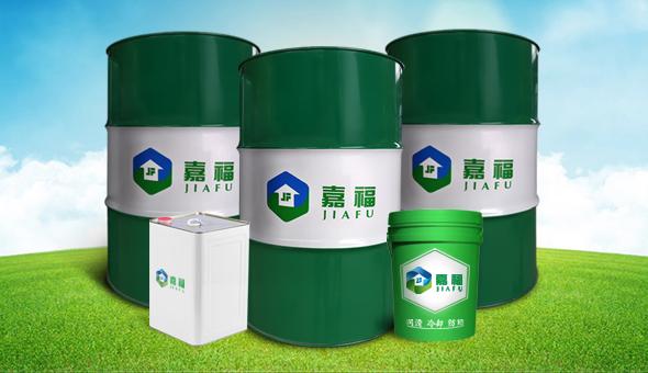 环保工业清洗剂