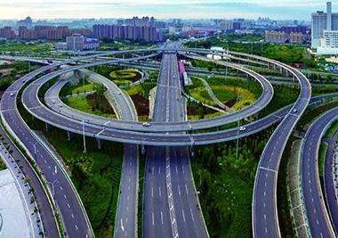 呼和浩特市路面交通明年6月将全部恢复