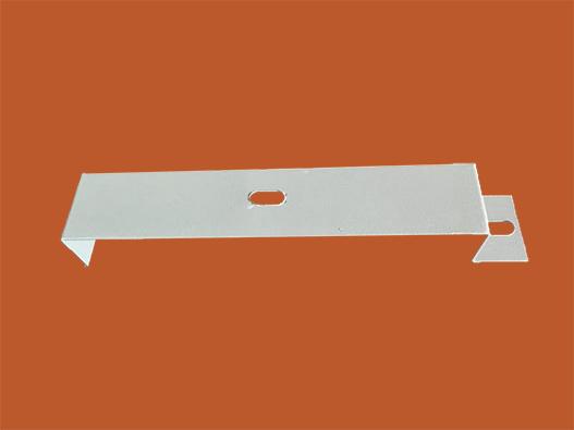 垂直桥架支架-桥架托臂