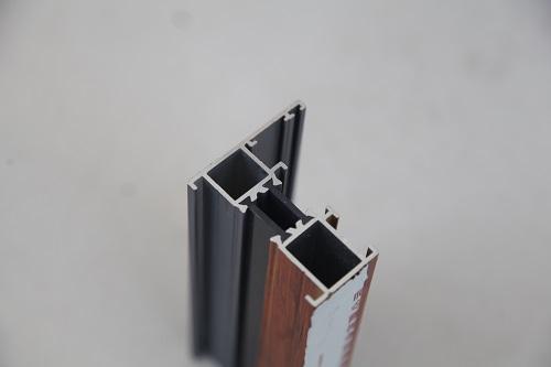 铝材型材标准