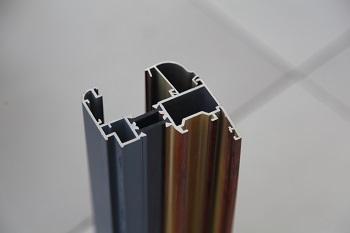 乌兰察布铝材