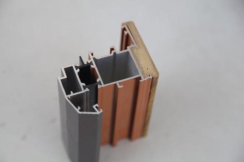 铝材物理性质