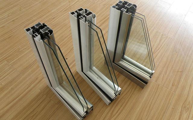 乌兰察布铝材生产