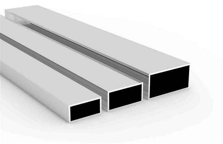 铝型材研发