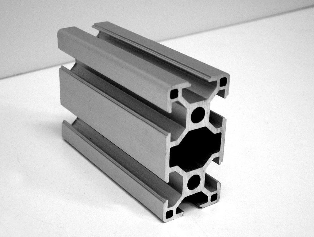带您深入了解铝型材的用途有哪些
