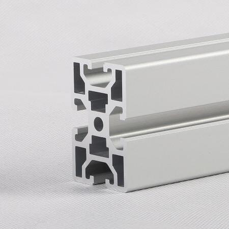 呼市工业铝型材配件