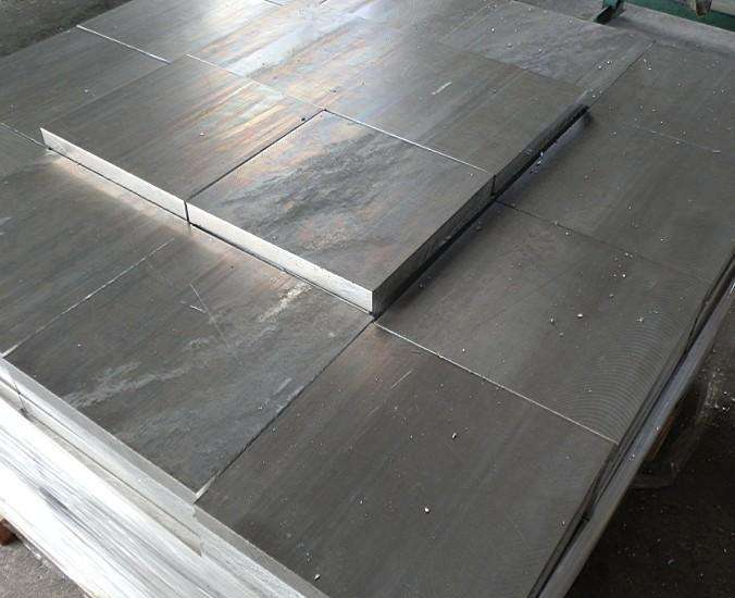 铝板的正确清洗方法你知道多少