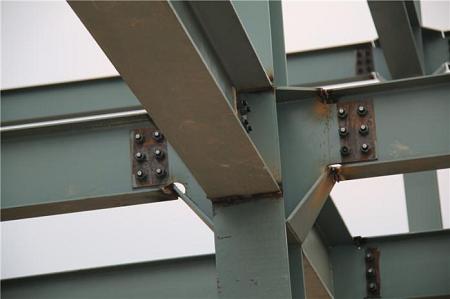 乌兰察布断桥铝型材
