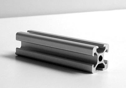 乌兰察布铝型材