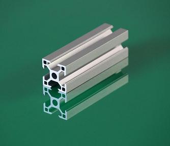 清洗工业铝材框架的方法有哪些?