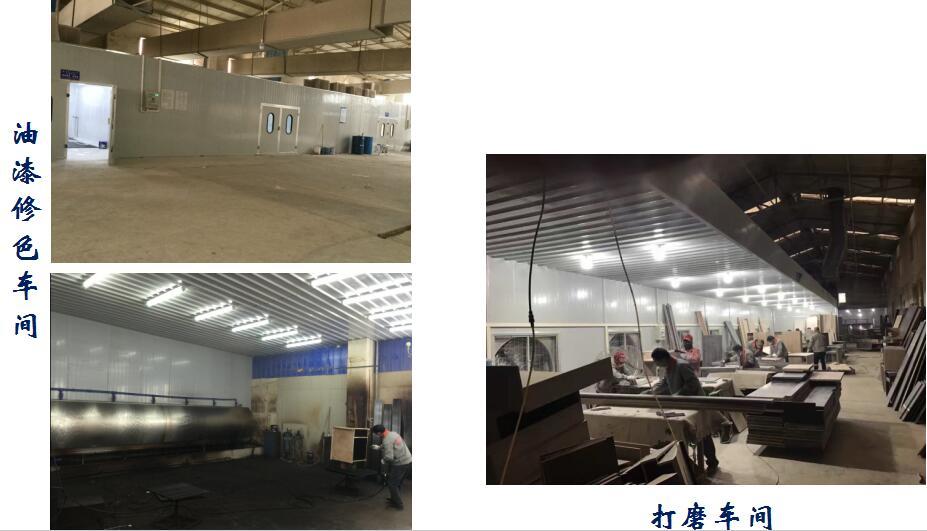 四川餐饮家具生产