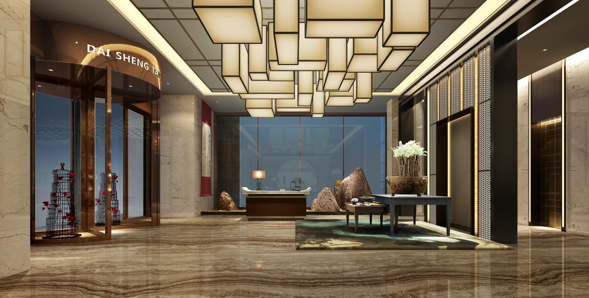 四川酒店家具销售