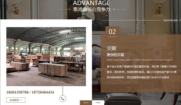 四川餐饮家具厂家