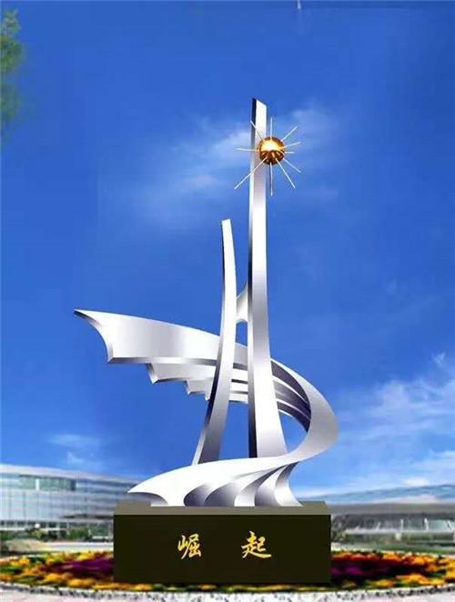 河南雕塑设计