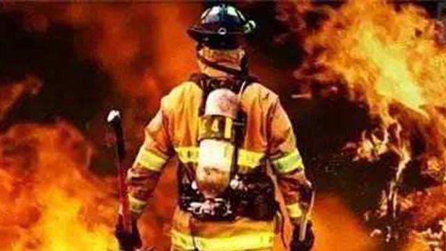 四川涼山木里縣森林火災造成30名撲火人員犧牲