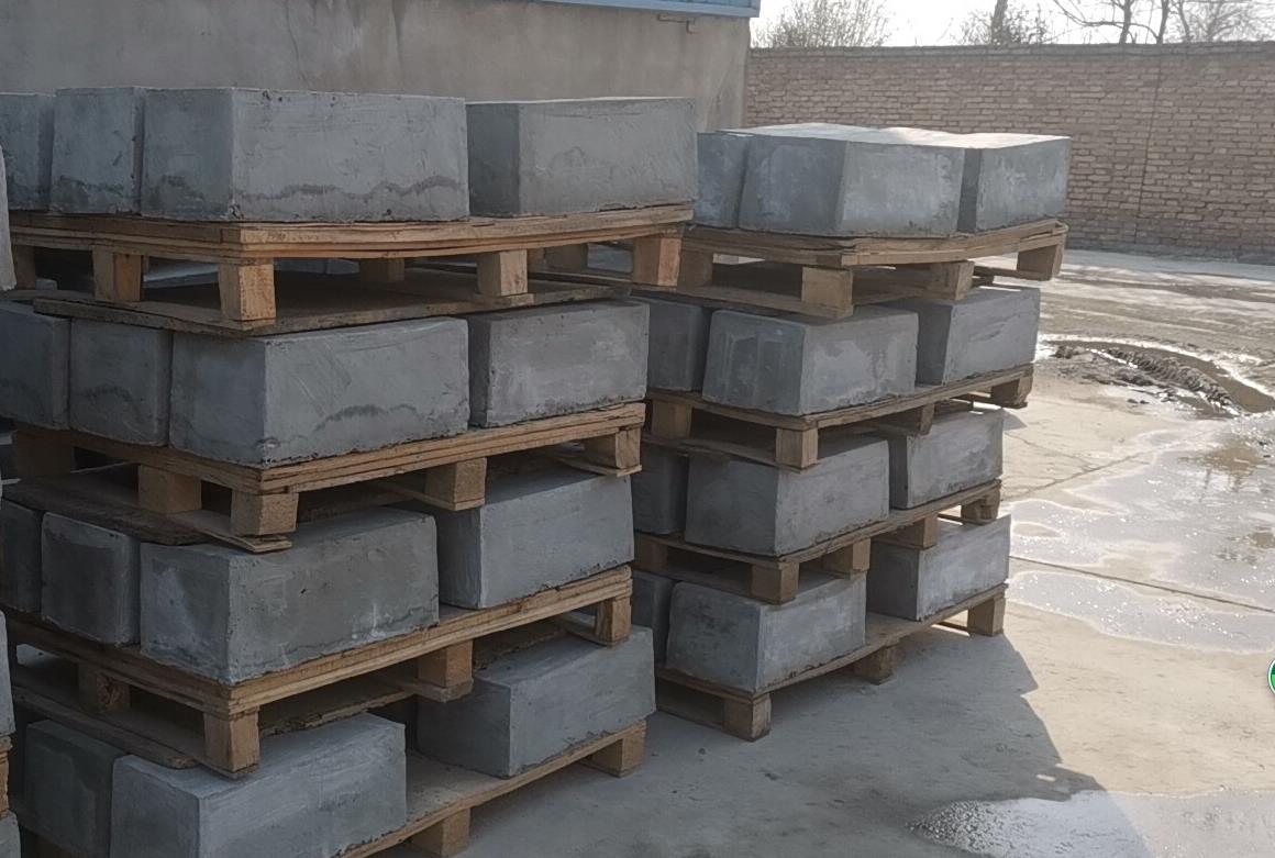 陕西预制水泥垫块厂家
