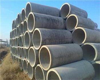 水泥制品、混凝土及砂浆已经泛碱要如何处理