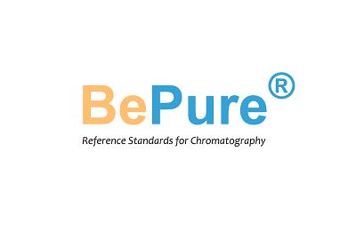 BePure标准品(名称以符号和数字1开头)