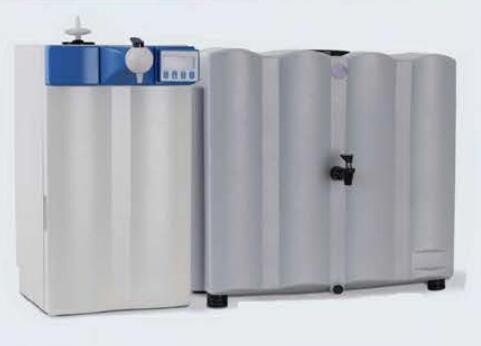 Labonova LS10 RODI 純水系統
