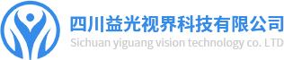 四川太阳集团城科技有限公司