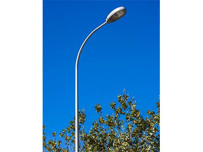 四川LED路灯照明工程