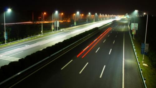 浅谈四川led路灯照明具有哪些优势