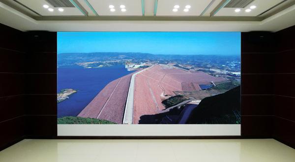 四川LED显示屏广受欢迎的三大因素