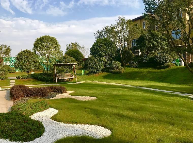 春季来临,小区绿化养护应该如何做好?