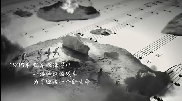 新中国密码:15665,611612!