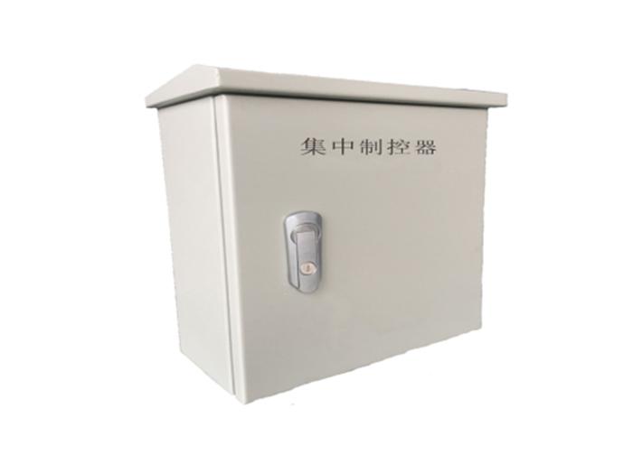 地磁集中控制器DR.PJ.CC.9549W