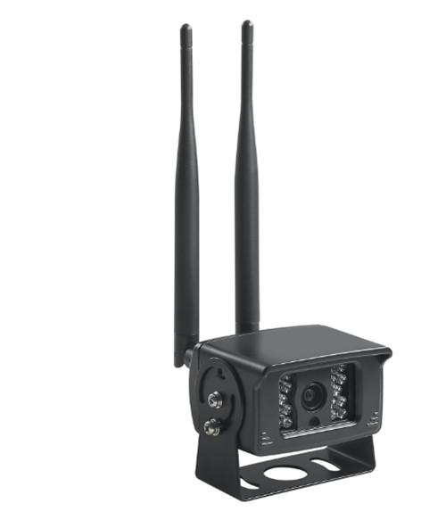 河南4G无线摄像头DKS-7880CZ-4G